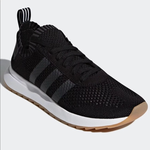 new arrival 3212e 8f84c Brand New In Box adidas Originals FLB Runner pk
